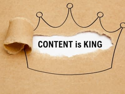 content marketing-3