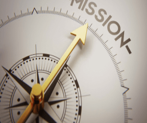 mission1