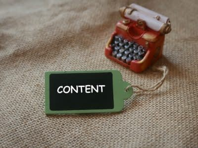 content marketing-2