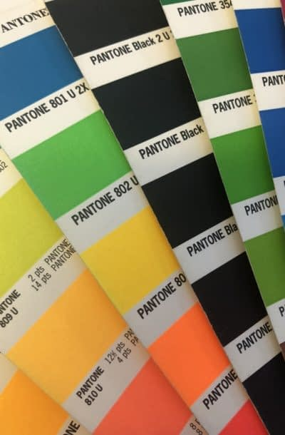 choosing-colours_t20_LOdexV