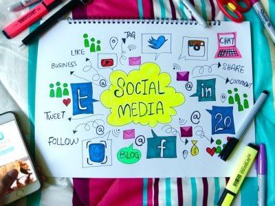 social media marketing-2
