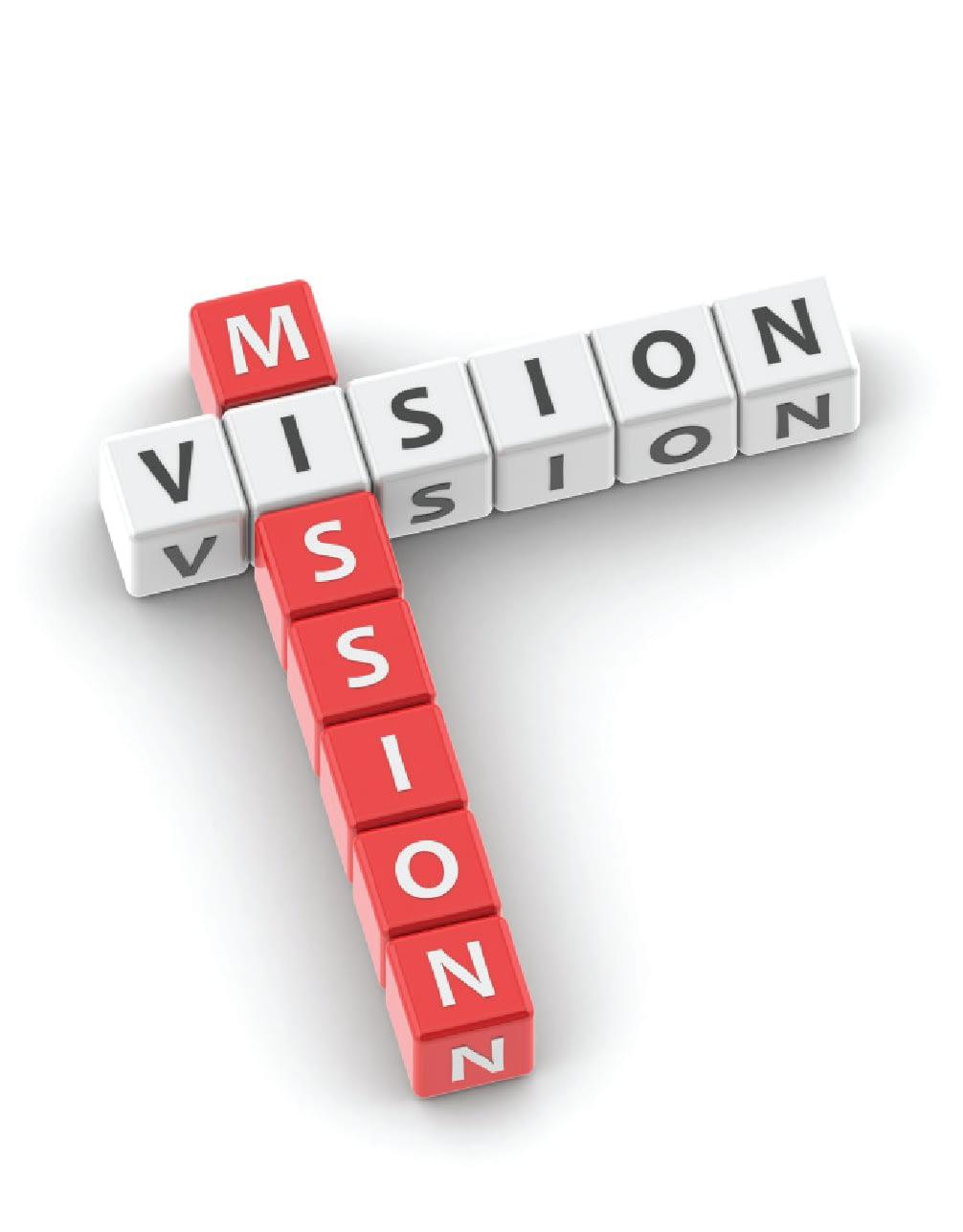 Η αποστολή μας - The Marketeers