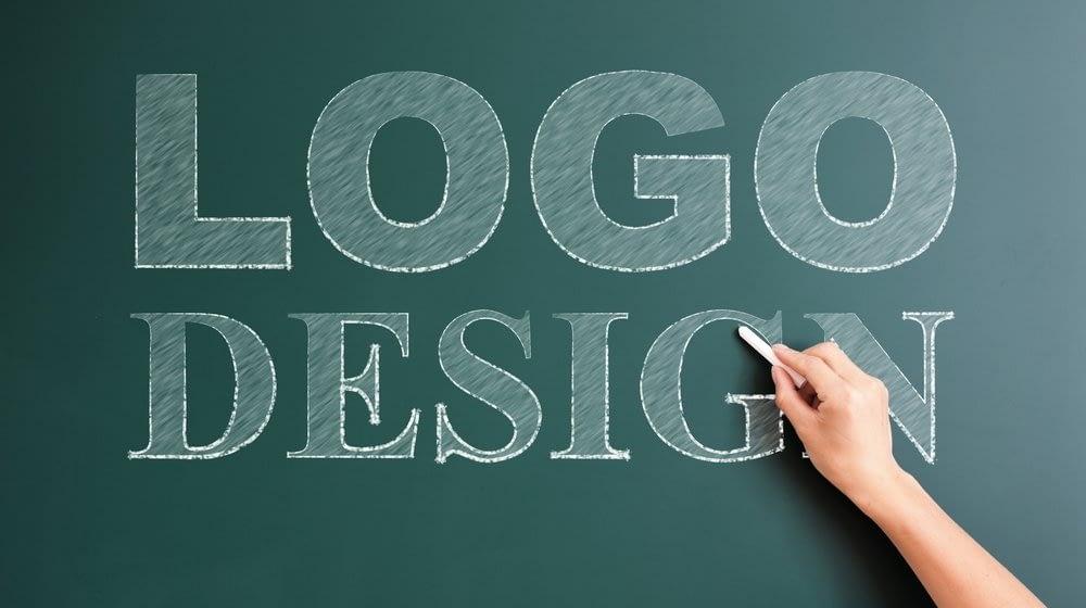 Κανόνες σχεδιασμού λογότυπου